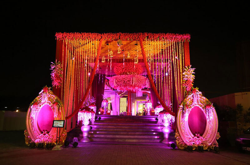 Lavanya Motel-wedding-1