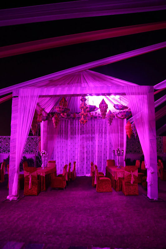 Lavanya Motel-wedding-2