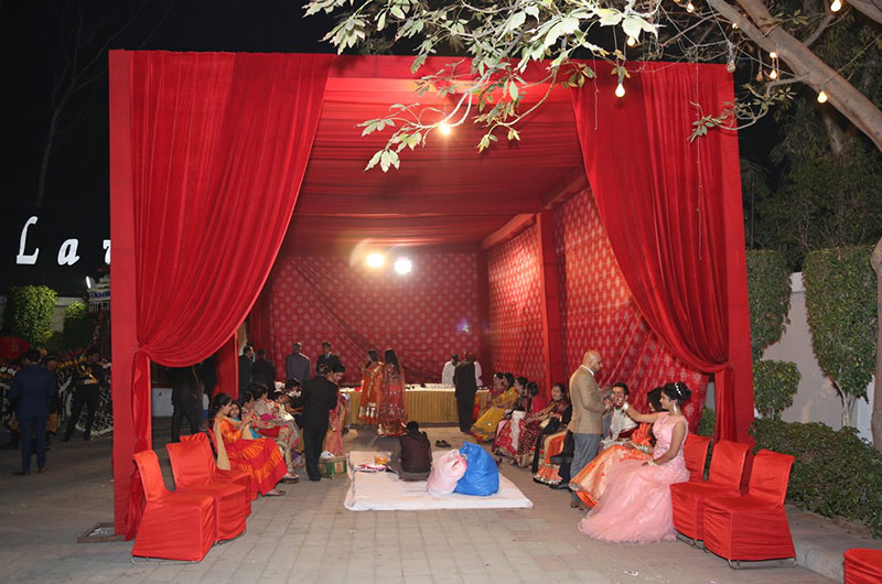 Lavanya Motel-wedding-5